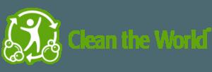 clean-the-world-logo-horizontal-300x102