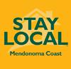 Go Local Mendonoma Coast