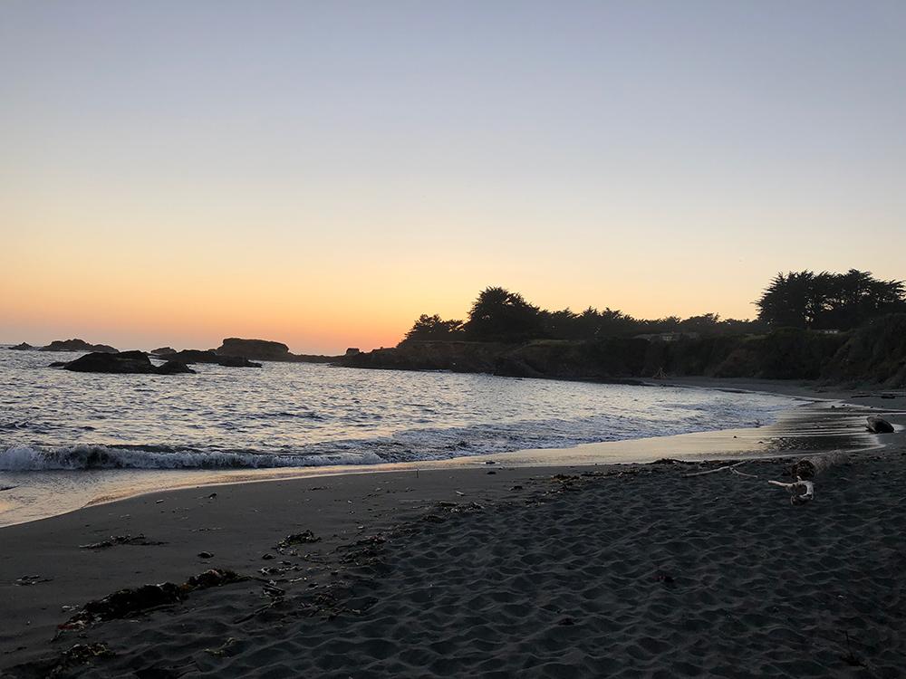 The Sea Ranch Vacation Rentals